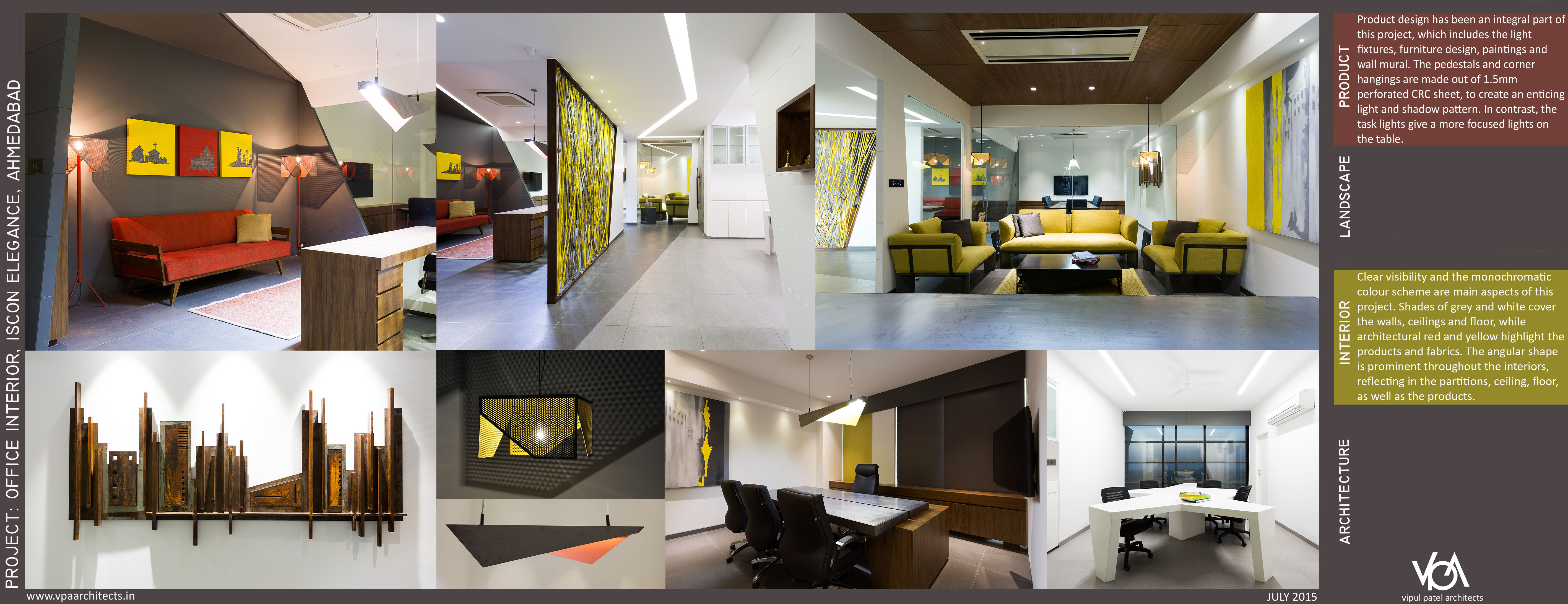 architects office interior. OFFICE INTERIOR · News ARCHITECTURAL EXTENSION LANDSCAPE DESIGN Letter 1 Architects Office Interior